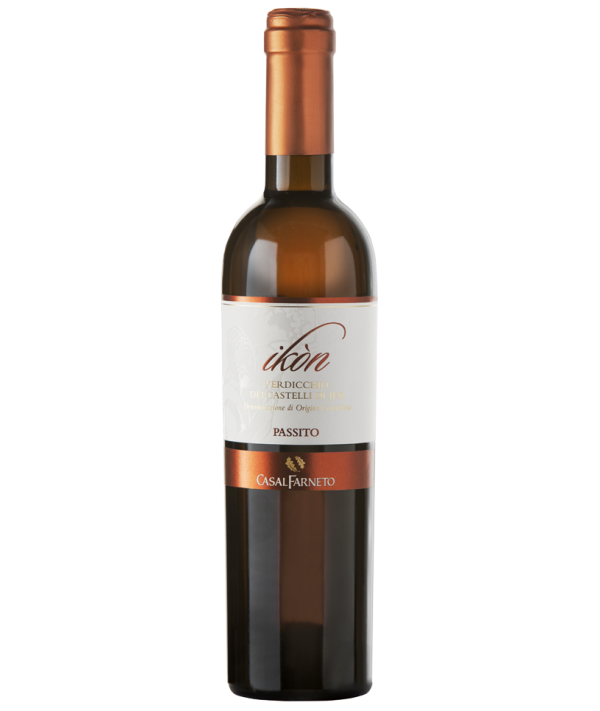 casalfarneto-ikon-vino-passito