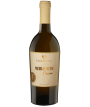 casalfarneto-vermouth-bianco