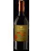 casalfarneto-vermouth-rosso